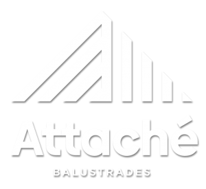 Attache balustrades new zealand